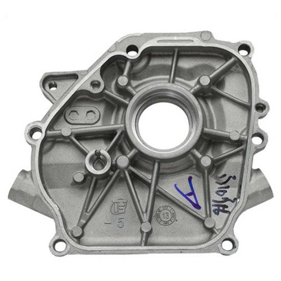 Afbeelding van Carterdeksel - PTM160-200 / Honda GX160-200