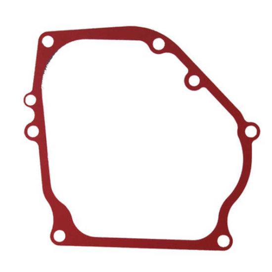 Afbeelding van Carterpakking - PTM160-200 / Honda GX160-200