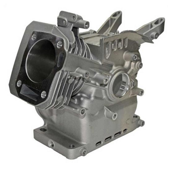 Afbeelding van Carter - PTM200 / Honda GX200 (handstart)