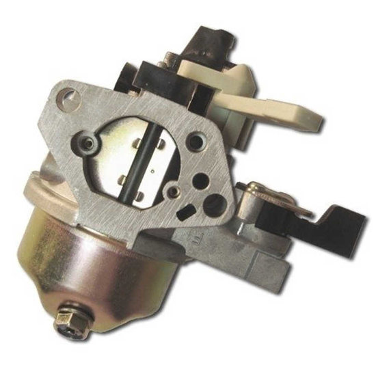 Afbeelding van Carburateur - PTM200 / Honda GX200