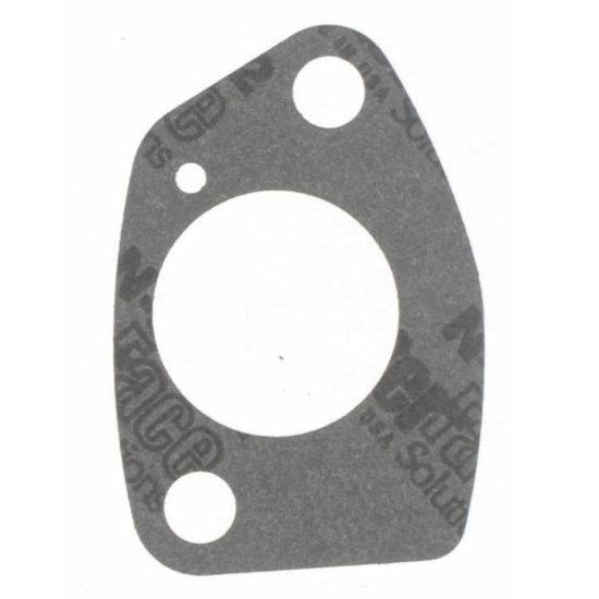 Afbeelding van Carburateur pakking - PTM160-200 / Honda GX120-200