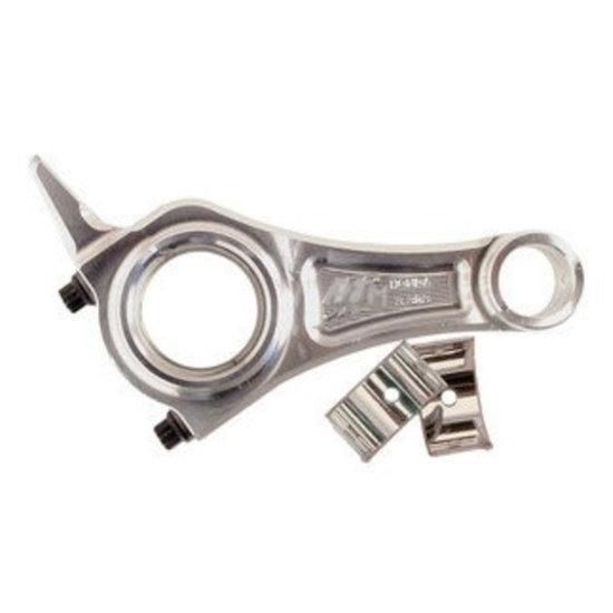 Afbeelding van Drijfstang CNC gefreesd met drijfstanglager - PTM160-200 / Honda GX160-200