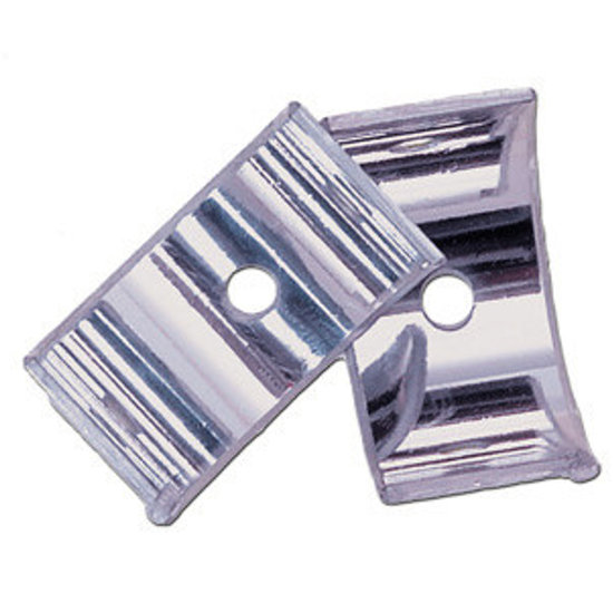 Afbeelding van Lagerschalenset (ARC) voor CNC gefreesde drijfstang - PTM160-200 / Honda GX160-200