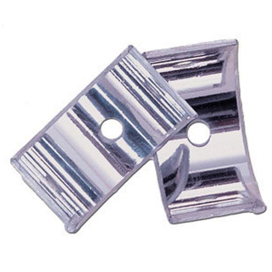 Afbeelding van Lagerschalenset (ARC) voor CNC gefreesde drijfstang - PTM340-390 / Honda GX340-390