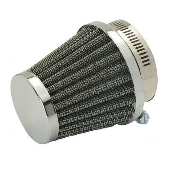 Afbeelding van Powerfilter (35mm) - PTM160-200 / Honda GX160-200
