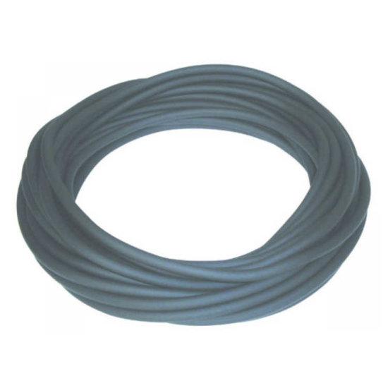 Afbeelding van Benzineslang neopreen Ø5mm 0,5 bar per 10 meter
