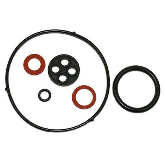 Afbeelding van Carburateur revisie set - PTM120-200 / Honda GX120-200