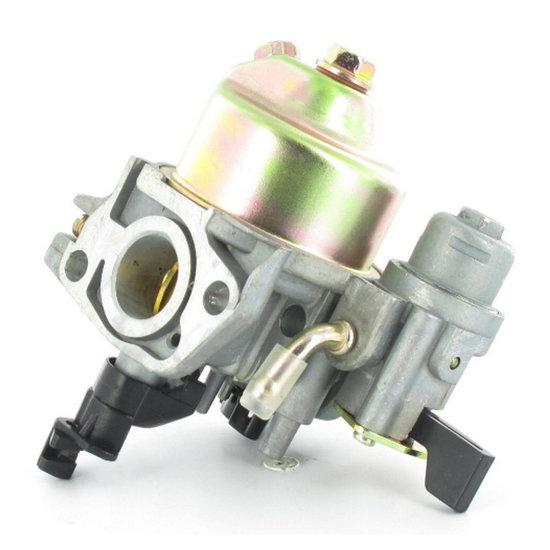 Afbeelding van Carburateur - Honda GX110 en GX120