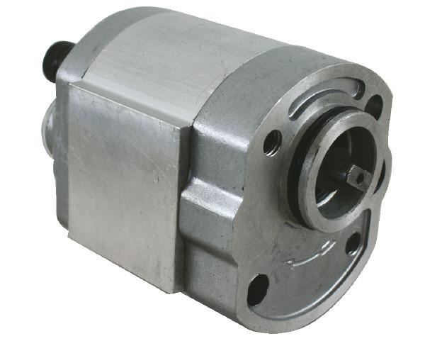 Afbeelding van Mini powerpack pomp 1,3cc-5,8cc
