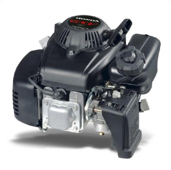 Afbeelding van Honda GXV57UT N7 S, 18 mm as