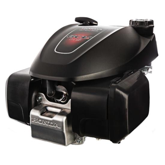 Afbeelding van Honda GCV145 S4 G7, 25 mm as