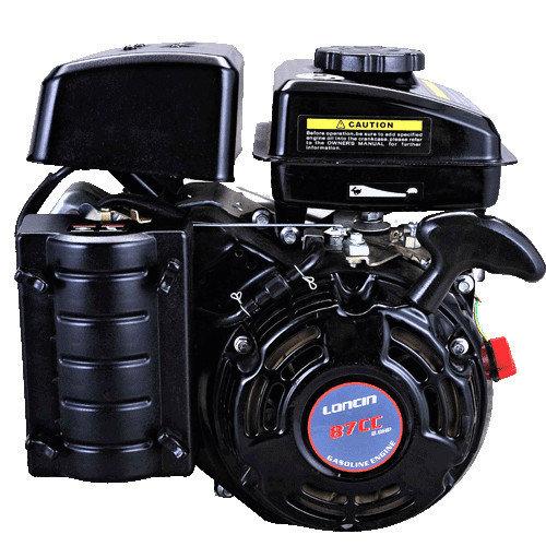 Afbeelding van PTM90 professional 15,8 mm as