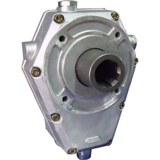 Afbeelding van Hydropack tandwielkast gr. 2 female, 10kW
