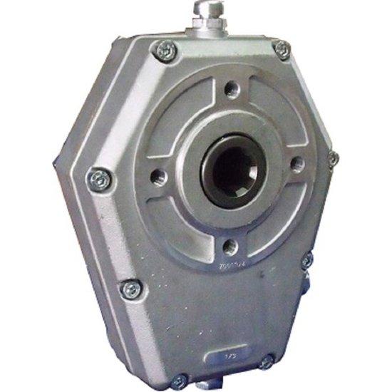 Afbeelding van Hydropack tandwielkast Gr.3 (female) 20kW