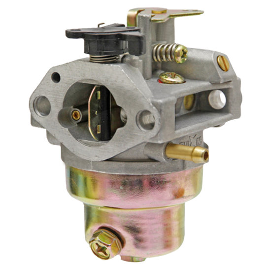 Afbeelding van Carburateur Honda GCV135-160