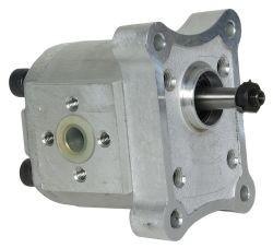 Afbeelding van Hydropack hydrauliek tandwielpomp groep 1 links
