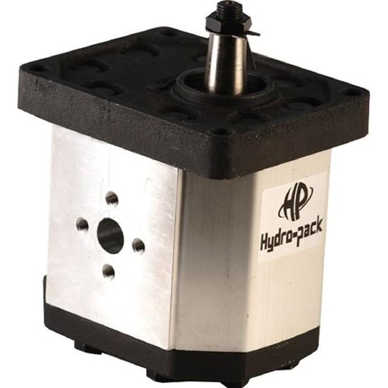 Afbeelding van Hydropack hydrauliek tandwielpomp groep 3 links