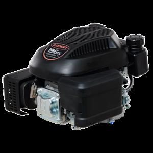 Benzinemotor PTM200vpro 6,5pk verticale as
