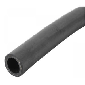 Benzineslang Ø25mm 20 bar per meter